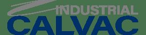 Corredora de Propiedades Industriales en Chile | Venta y Arriendo de Propiedades Industriales