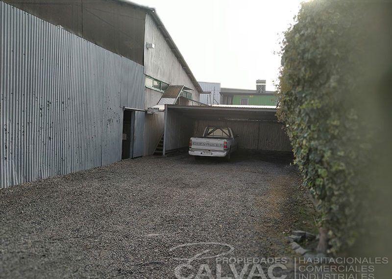 Foto-estacionamiento-1